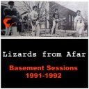 basement-sessions-cover-color.jpg