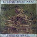 tantric-pathways-cover.jpg