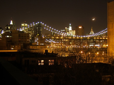 manhattannight_042709